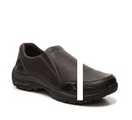 Eastland Colin Slip-On