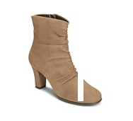 Aerosoles Good Role Bootie