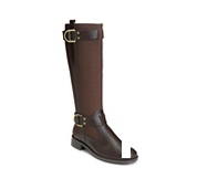 Aerosoles Ride Line Riding Boot