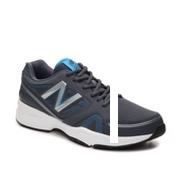 New Balance 417 Training Shoe - Mens