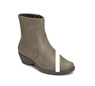 Aerosoles Speartint Wedge Bootie
