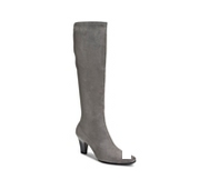 Aerosoles Risky Pizness Boot