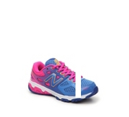 New Balance 680 v3 Girls Toddler & Youth Running Shoe