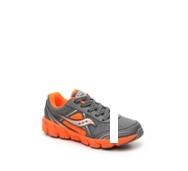 Saucony Kotaro 2 Boys Toddler & Youth Running Shoe