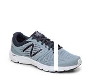 New Balance 575 v2 Lightweight Running Shoe