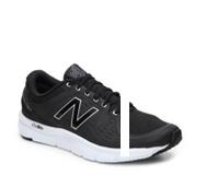 New Balance 775 v2 Lightweight Running Shoe - Mens