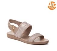 Cole Haan Korban Flat Sandal