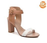 Cole Haan Barra Sandal