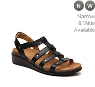 Naturalizer Finale Gladiator Sandal