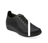 Clarks Sillian Tino Oxford