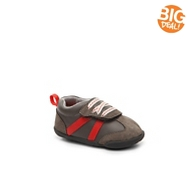 Carter's Every Step Oldie Stage 2 Boys Infant & Toddler Velcro Shoe