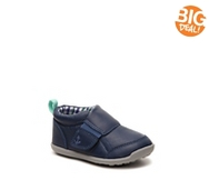 Carter's Every Step Charlie Stage 3 Boys Infant & Toddler Velcro Shoe