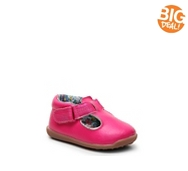 Carter's Every Step Chloe Stage 3 Girls Infant & Toddler Velcro Shoe
