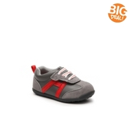 Carter's Every Step Oldie Stage 3 Boys Infant & Toddler Velcro Shoe
