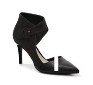 Nine West Romcom Pump