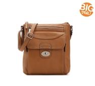 b.o.c Waltham Crossbody Bag