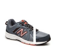 New Balance 402 Running Shoe - Mens