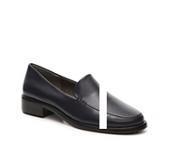 Aerosoles Wish List Loafer