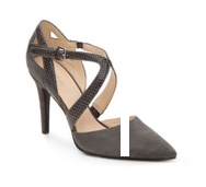 Nine West Thebest Pump