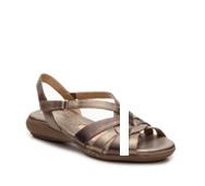 Naturalizer Convey Wedge Sandal
