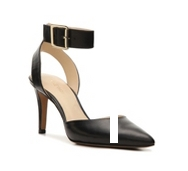 Nine West Callen Pump