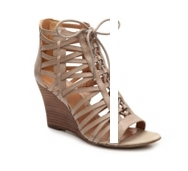 Nine West Forest Wedge Sandal