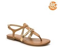 Guess Cailynn Flat Sandal