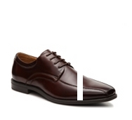 Florsheim Forum Oxford