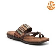 b.o.c Gould Flat Sandal