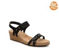 VanEli Keana Wedge Sandal