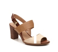 Naturalizer Lahnny Sandal