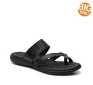 b.o.c Belissi Flat Sandal