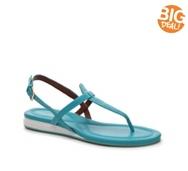 Cole Haan Violette Flat Sandal