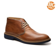 Kenneth Cole Spread The Love Chukka Boot