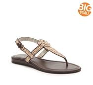 Guess Sadiey Flat Sandal