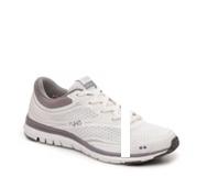 Ryka Charisma Walking Shoe - Womens