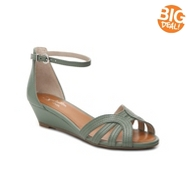 Seychelles Break Wedge Sandal