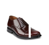 Bostonian Kinnon Cap Toe Oxford