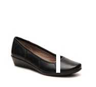 Eastland Hannah Wedge Pump