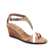 VanEli Morisa Wedge Sandal