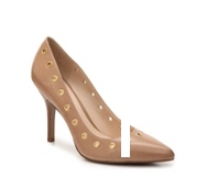 Nine West Snap Pump