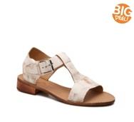 Latigo Rad Flat Sandal