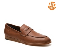 Cole Haan Bedford Penny Loafer