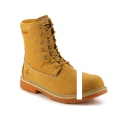 Wolverine Polk Composite Toe Work Boot