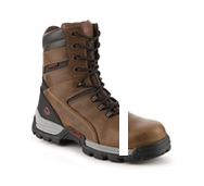 Wolverine Tarmac Reflective Composite Toe Work Boot