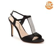 Nina Caress Sandal