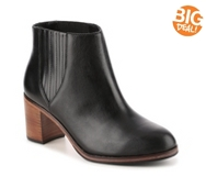 Wolverine 1000 Mile Arc Chelsea Boot