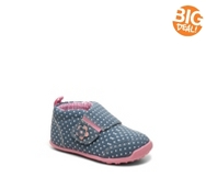 Carter's Every Step Eve Stage 3 Girls Infant & Toddler Velcro Shoe