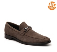 Rush by Gordon Rush Birch Bit Loafer