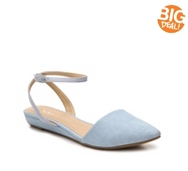 CL by Laundry Sweet Pea Flat